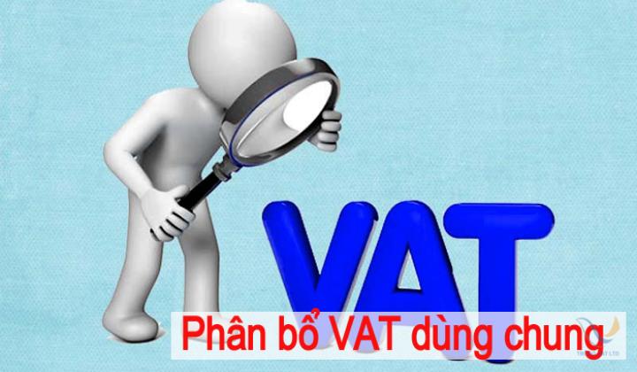 Tổng hợp quy định về thuế GTGT vãng lai