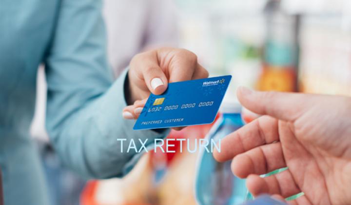 Quy định về hoàn thuế nộp thừa NSNN | Thuế & Kế toán