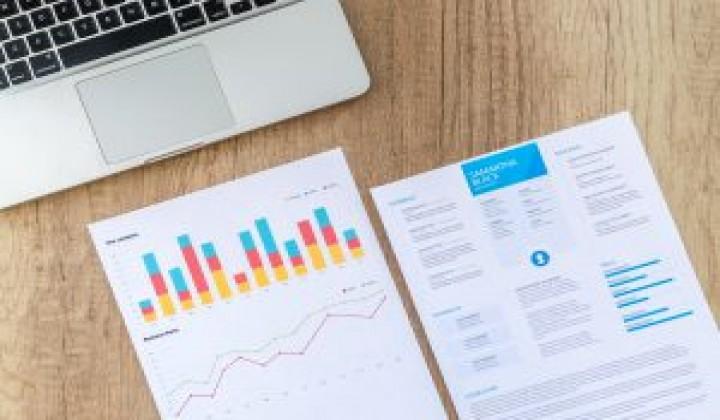 Hồ sơ vay vốn ngân hàng - Theo dõi các khoản vay
