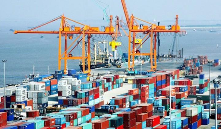Thuế suất 0% đối với dịch vụ xuất khẩu