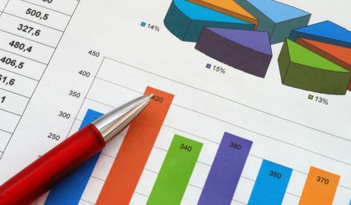 Công văn ưu đãi thuế đối với hoạt động giáo dục