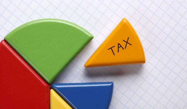 Cập nhật chính sách thuế tháng 01 năm 2020