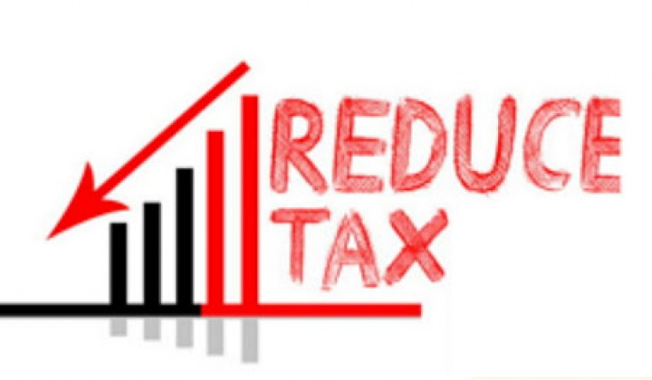 Nghị định số 114/2020/NĐ-CP về giảm 30% thuế TNDN năm 2020