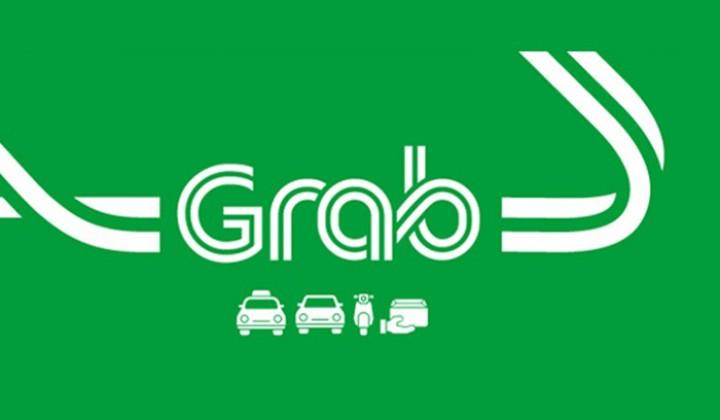 Nghị định 126 ảnh hưởng đến Grab như thế nào