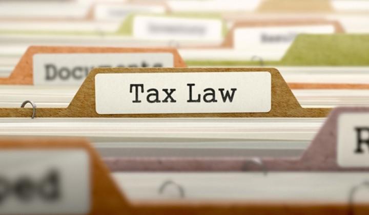 Công văn 5189/TCT-CS giới thiệu điểm mới của Nghị định 126/2020/NĐ-CP