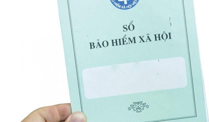 BHXH tỉnh Bắc Ninh thông báo thủ tục chốt sổ bảo hiểm