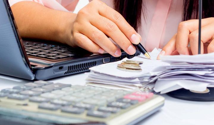 Toàn bộ quy định về tạm nộp thuế TNDN hiện hành