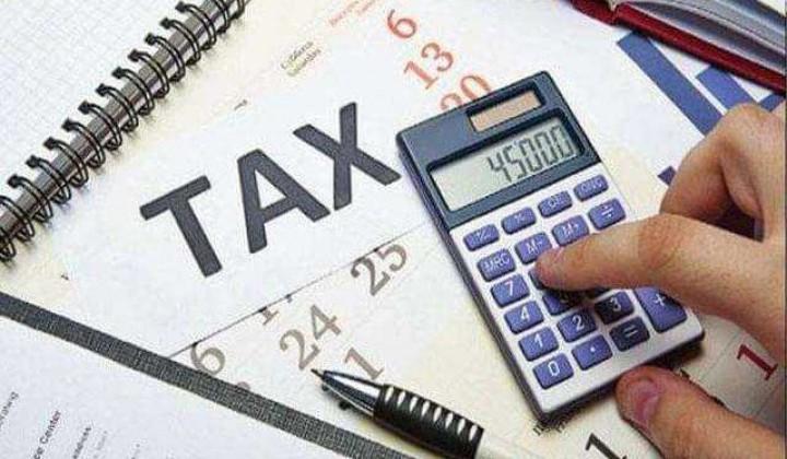 05 Trường hợp không phải nộp tờ khai thuế theo Nghị định 126/2020/NĐ-CP