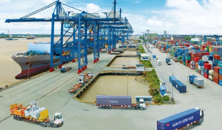 Thời hạn bị hải quan ấn định thuế xuất nhập khẩu