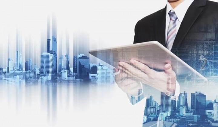 Đánh giá tài sản Hộ kinh doanh lên doanh nghiệp