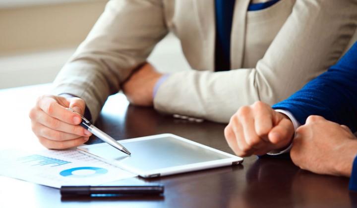 Xác định nghĩa vụ thuế khi tạm ngừng kinh doanh
