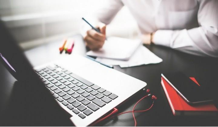 Kê khai thuế đối với hợp đồng hợp tác kinh doanh