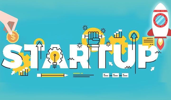 Nghị định 22/2020/NĐ-CP: Miễn môn bài cho doanh nghiệp mới thành lập